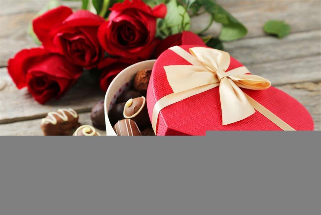 Poslovni pokloni